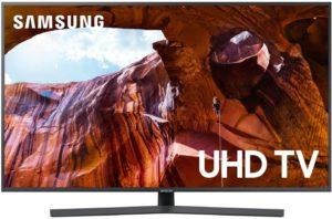 Condividere video Smartphone su Tv Smart