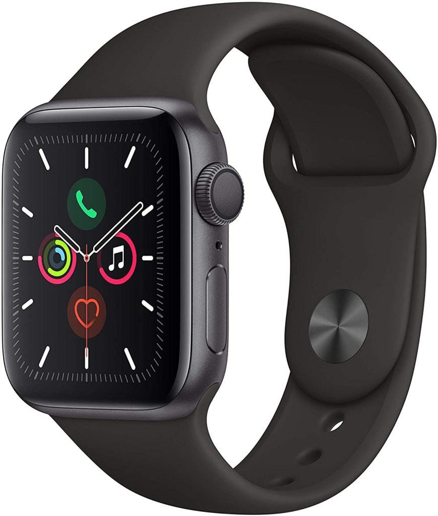 migliori Smartwatch venduti