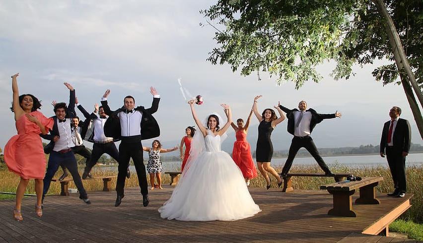 bride and groom wedding celebration wedding photography 1