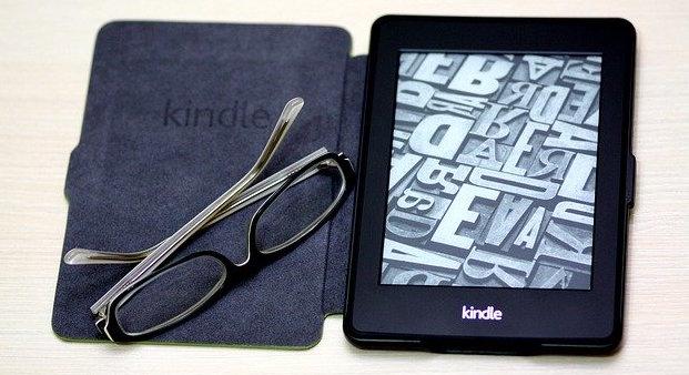 Libri digitali eBook