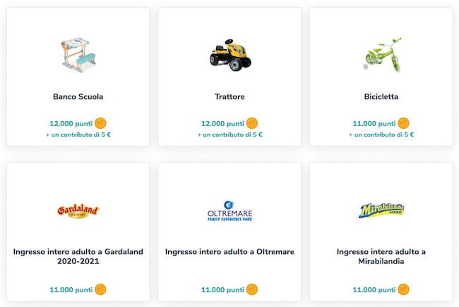 pampers3 1 min