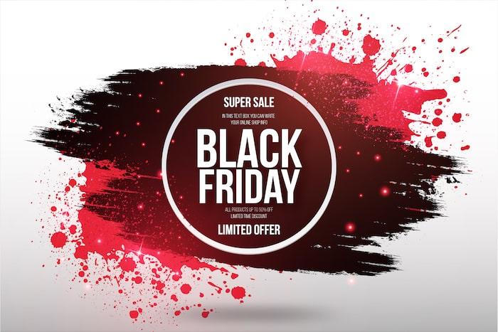 Offerte Black Friday Amazon 2020 min