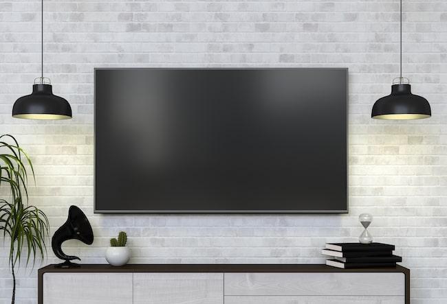 Bonus Tv 2021 min